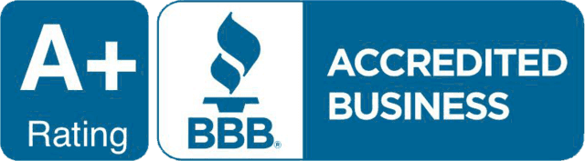 BBB-APlusRating