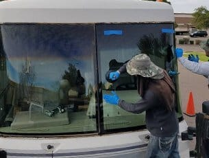 rv-windshield-replacement